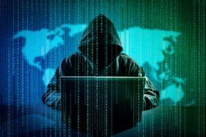 ハッカーとサイバーセキュリティ