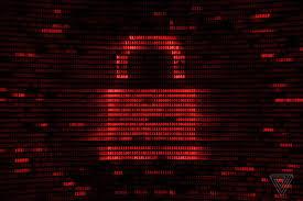 ハッキングを未然に防ぐ方法