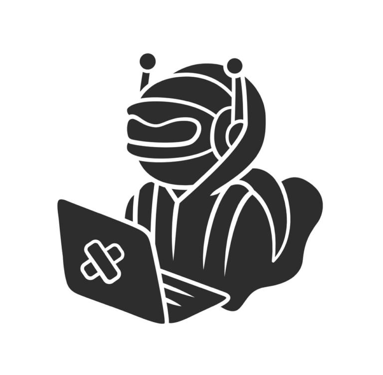 トップハッキングゲームアプリ