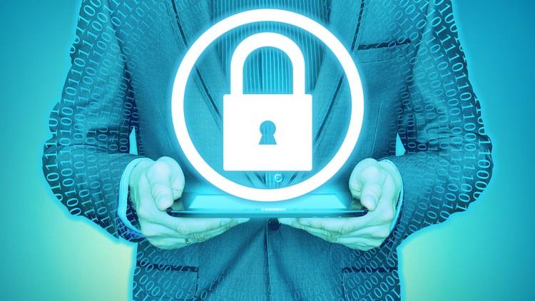 ハッカーから身を守るための6つの方法