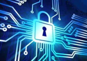 オンライン上で使われているセキュリティの例